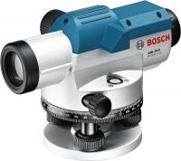 Нивелир Bosch GOL 20 D (0.601.068.400) -