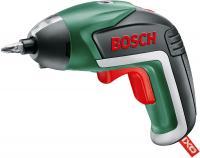 Аккумуляторный шуруповерт Bosch IXO V Basic (0.603.9A8.020) -