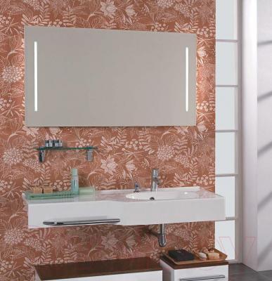 Зеркало для ванной Акватон Отель 127 (1A107802OT010)