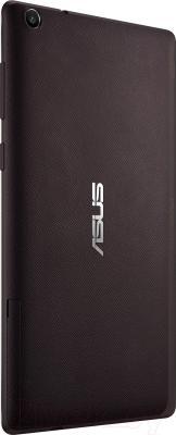 Планшет Asus ZenPad C 7.0 Z170CG-1A032A