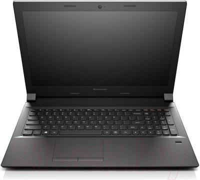 Ноутбук Lenovo IdeaPad B5030 (59430206)