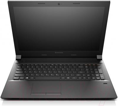 Ноутбук Lenovo IdeaPad B5070 (59435372)