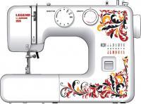 Швейная машина Janome Legend 2525 -