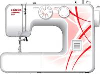 Швейная машина Janome Legend LE-20 -