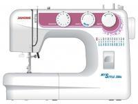 Швейная машина Janome My Style 280s -