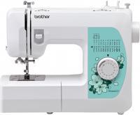 Швейная машина Brother Hanami 25 -