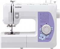 Швейная машина Brother Hanami 27S -