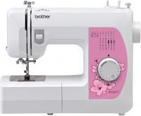 Швейная машина Brother Hanami 17 -