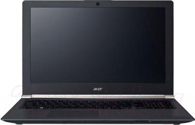 Ноутбук Acer Aspire VN7-571G-51PS