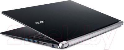 Ноутбук Acer Aspire VN7-571G-51PS