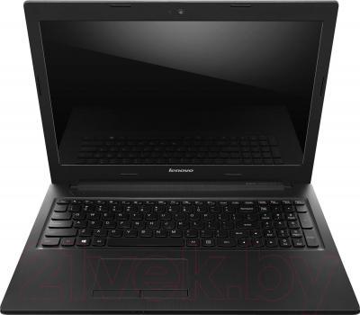 Ноутбук Lenovo IdeaPad G710 (59435382)