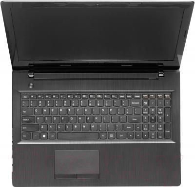 Ноутбук Lenovo IdeaPad G5030 (80G0022KRK)