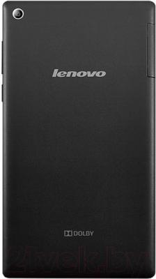 Планшет Lenovo TAB 2 A7-30 (16Gb, 3G, черное дерево)