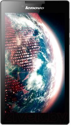 Планшет Lenovo TAB 2 A7-30 (16GB, 3G, белый)