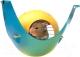 Домик для клетки Savic Sputnik 01930000 -