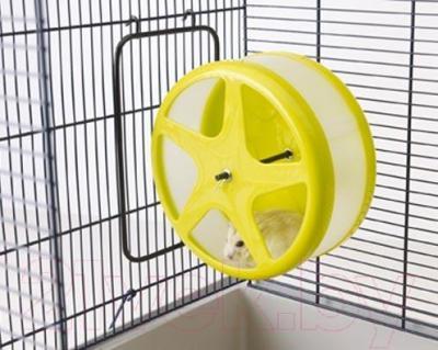 Колесо для клетки Savic 01120000