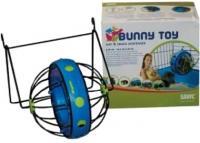 Кормушка подвесная Savic Bunny Toy 01950000 -