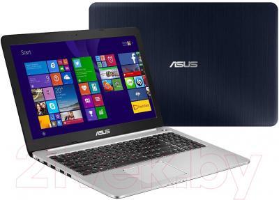 Ноутбук Asus K501LX-DM060H
