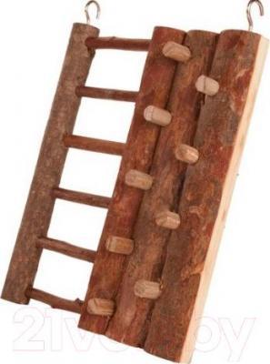 Лестница для клетки Trixie 6199