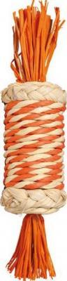 Игрушка для животных Trixie Ролл 6188 - общий вид