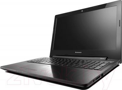 Ноутбук Lenovo IdeaPad Z50-75 (80EC0006RK)