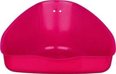 Туалет-лоток Trixie 62552 - общий вид