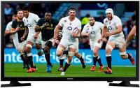Телевизор Samsung UE32J5200AKXRU -