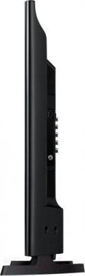Телевизор Samsung UE32J5200AKXRU