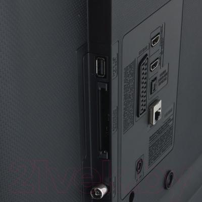Телевизор Samsung UE32J5200AK