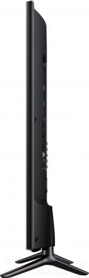 Телевизор Samsung UE40JU6000U