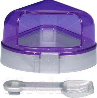 Туалет-лоток Trixie 6256 - общий вид