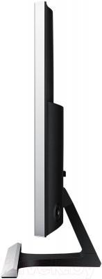 Монитор Samsung U24E590D