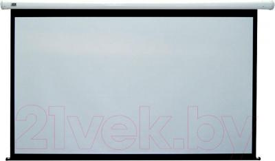Проекционный экран Classic Solution Lyra 251x149 (E 243x137/9 MW-S0/W)