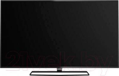 Телевизор Philips 40PUT6400/60