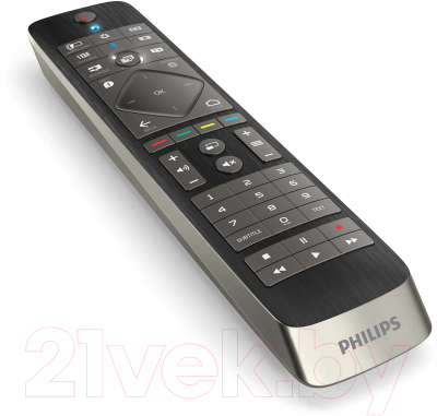 Телевизор Philips 55PUS7600/60