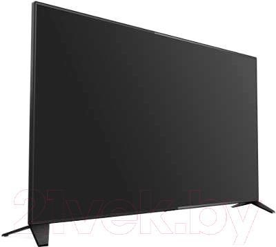 Телевизор Philips 65PFT6520/60