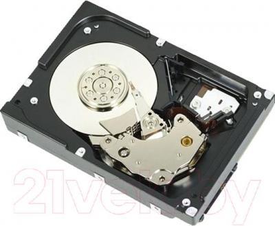 Жесткий диск Dell 400-AEFW-272554627