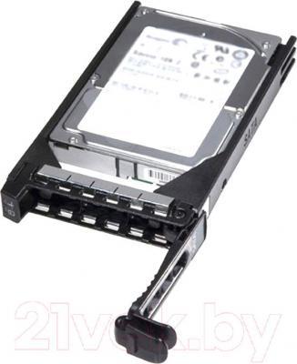 Жесткий диск Dell 400-AEFF-272554627