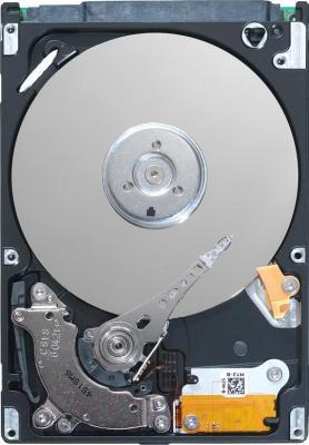 Жесткий диск Dell 400-AEFB-272554627