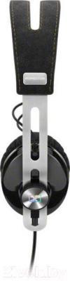 Наушники-гарнитура Sennheiser M2 OEG (черный)