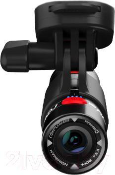 Экшн-камера Replay XD Prime X