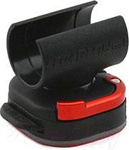 Экшн-камера Replay XD 1080 Mini - крепление