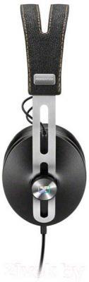 Наушники-гарнитура Sennheiser M2 AEI (черный)