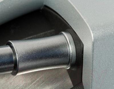 Наушники Sennheiser HD 800 (серебристый)
