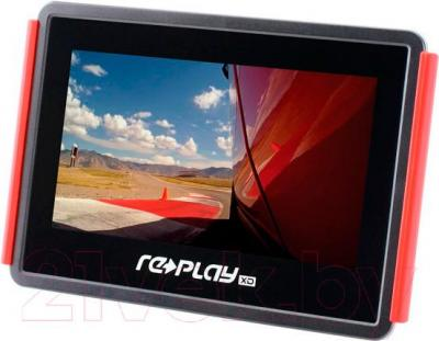 Дисплей Replay XD ReView Field Monitor 4.3