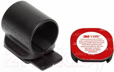 Крепление Replay XD XD LowBoy - крепление и комплект пластина SnapTray VHB со слоем клея 3М