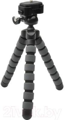 Набор креплений с миништативом Replay XD Tilt Mount Kit - гибкий компактный кронштейн
