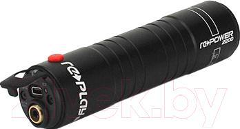 Внешний аккумулятор Replay XD RePower 2200 mAh