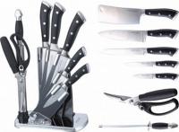 Набор ножей Peterhof PH-22395 -