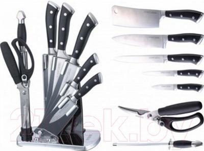 Набор ножей Peterhof PH-22395